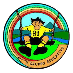 logo_gruppo_educativo_trasparente