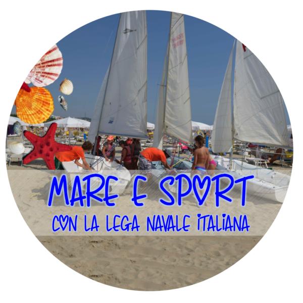 MARE E SPORT_TONDO