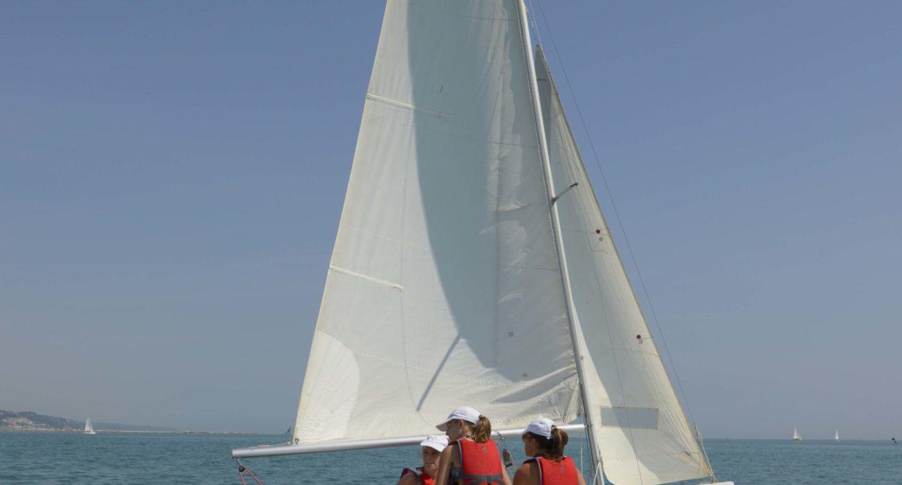lega navale90