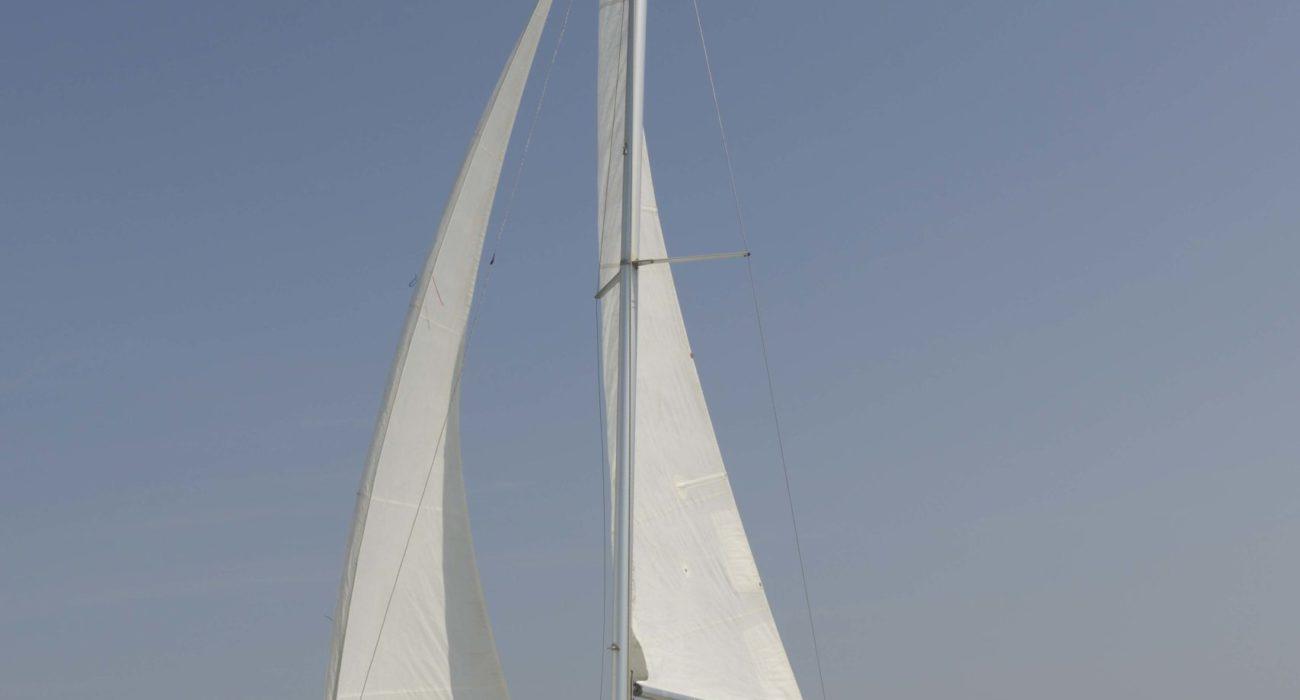 lega navale99